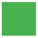 Kvalitné rastliny icon